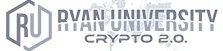 Ryan University Crypto