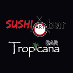 ArtSushiBar icon