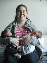 Photo: Coleman`s Mum, Auntie Mary, has a happy snuggle with the new friends