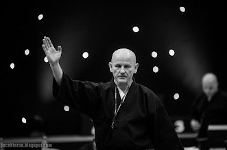Photo: XXV Mistrzostwa Polski w Karate Tradycyjnym, Gdansk 2014, fot. Jacek Taran