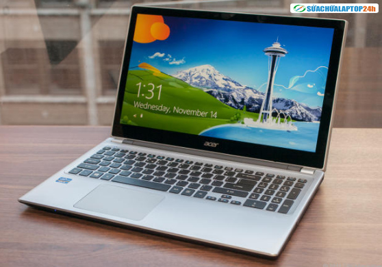 ban laptop cu 2