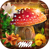Hidden Objects Fantasy