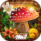 Hidden Objects Fantasy Games Puzzle Adventure (game)