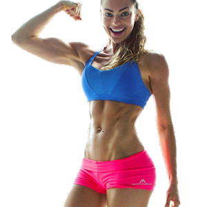 Total Body Workout I