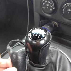 ロードスター NCEC RSのカスタム事例画像 ろすたどんさんの2020年01月27日22:57の投稿