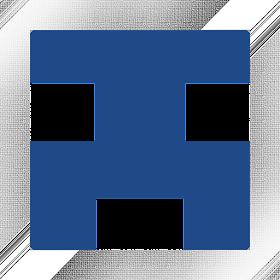 Pixel Photo Frames