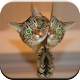 Good Morning Cats icon