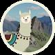 Download Llama Jump For PC Windows and Mac