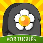 PvZ Amino para Plants vs. Zombies em Português Icon