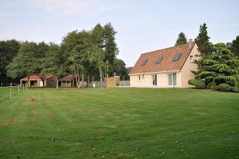 propriété à Beussent (62)