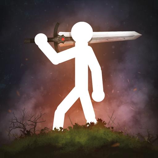 Stickman Weapon Master