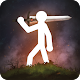 Stickman Weapon Master