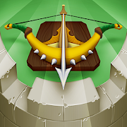 Grim Defender – Castle & Tower Defense [Mega Mod] APK Free Download