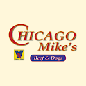 Chicago Mike's Beef & Dogs icon