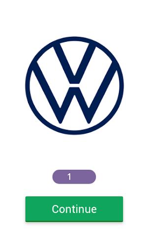 Logo Quiz: Guess The Logo 8.8.1z screenshots 2