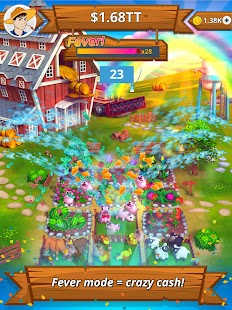 Tip Tap Farm- screenshot thumbnail