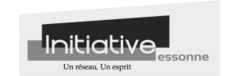 Film publicitaire - Initiative Essonne