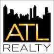 ATL Realty Logo