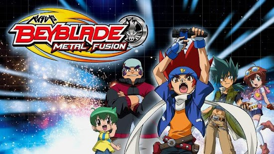 Beyblade metal masters android apps on google play beyblade metal masters screenshot thumbnail voltagebd Image collections