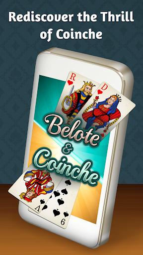 Belote.com - Free Belote Game  gameplay | by HackJr.Pw 3