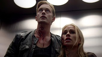True Blood - Season 6 Trailer