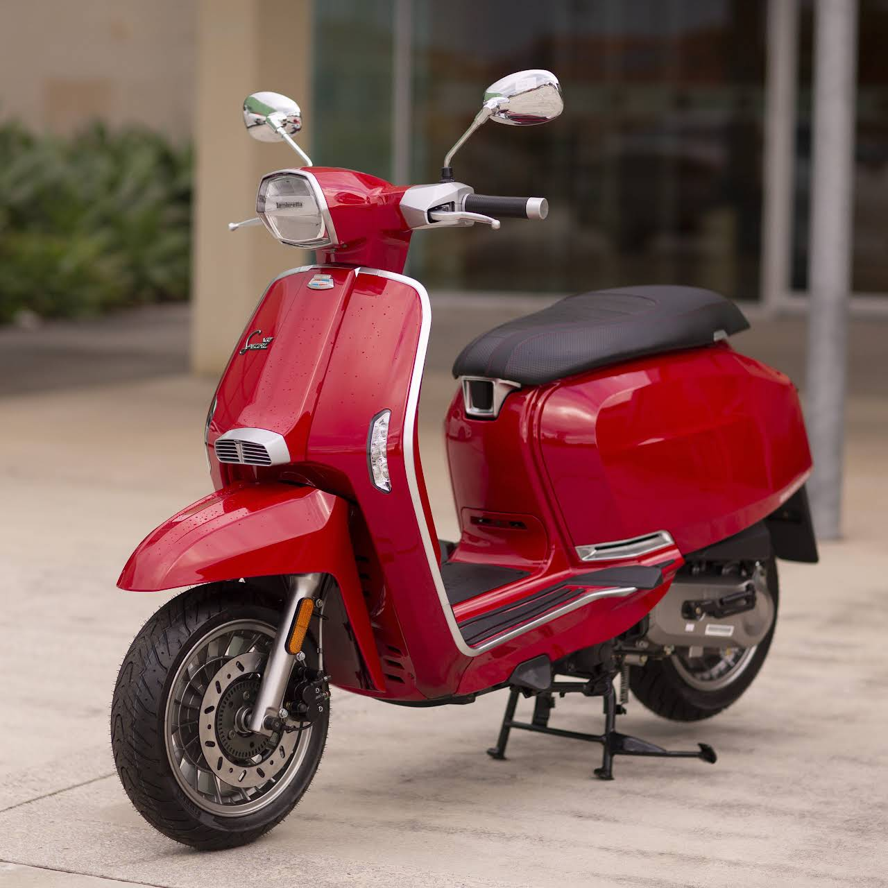 Ace Scooters Motorcycles Motor Scooter Dealer In Balcatta