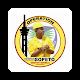 Kin Bopeto, Gentiny Ngobila Gouverneur de Kinshasa for PC-Windows 7,8,10 and Mac