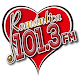 Romántica 101.3 FM Download on Windows