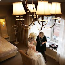 Wedding photographer Tatyana Maksimova (TMPhoto). Photo of 15.02.2017