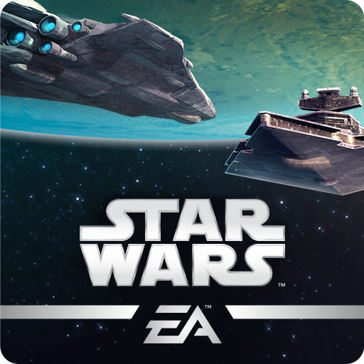 Star Wars™: Rise to Power - Closed Pre-Alpha (game)