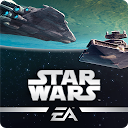 Star Wars™: Rise to Power - Closed Pre-Alpha (Unreleased) APK
