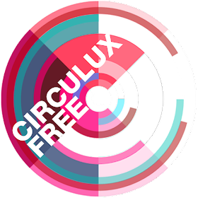 Circulux LWP free