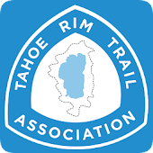 Tahoe Rim Trail Guide