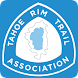 Tahoe Rim Trail Guide - Androidアプリ