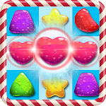 Jelly Blast Mania Icon