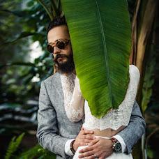 Wedding photographer Diana darius Tomasevic (tomasevic). Photo of 06.09.2017