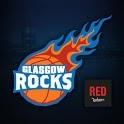 Glasgow Rocks icon
