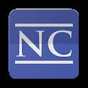 Roman Numerals Converter icon