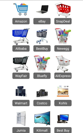 Online Marketplace ss2