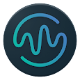 IBM Watson Workspace icon