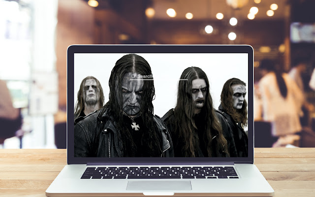 Marduk HD Wallpapers Music Theme