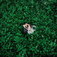 Wedding photographer Laurynas Butkevicius (LaBu). Photo of 27.06.2018