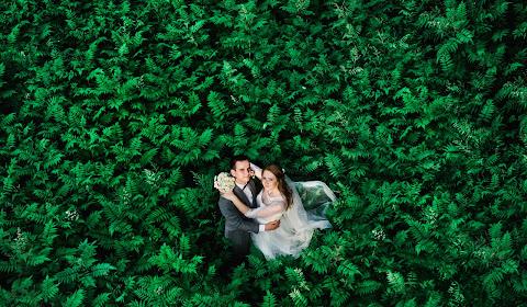 Vestuvių fotografas Klaipėda (LaBu). 27.06.2018 nuotrauka
