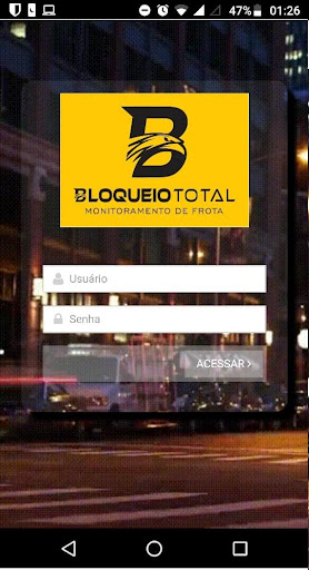 Download Bloqueio Total 2.0 1