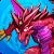 퍼즐&드래곤즈(Puzzle & Dragons) file APK Free for PC, smart TV Download