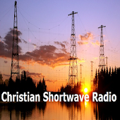 Christian Shortwave Radio