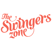 The Swingers Zone