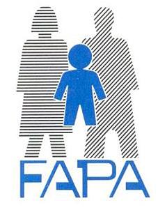 Federación Provincial de Asociaciones Padres Alumnos Colegios Concertados A Coruña (FAPA)