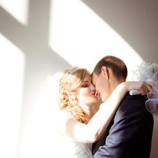 Wedding photographer Irina Klimchuk (Indeets). Photo of 20.01.2015