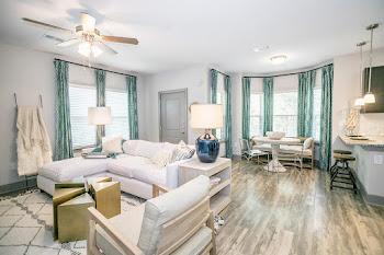 Adara godley station apartments in savannah georgia - 3 bedroom apartments in savannah ga ...